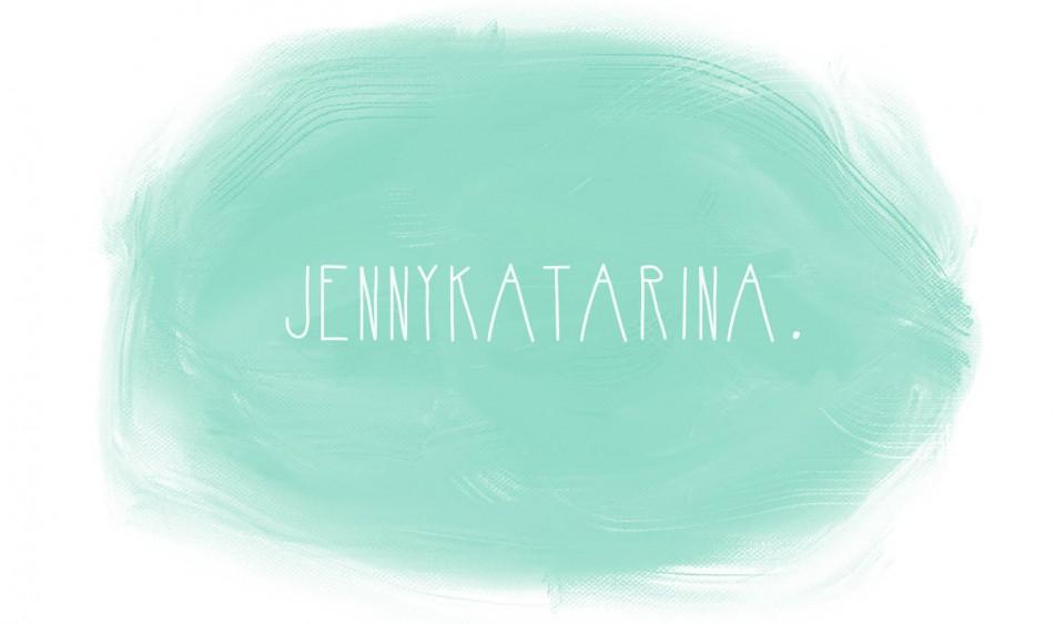 jennykatarina